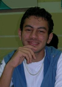Ahmed Adly (2006)