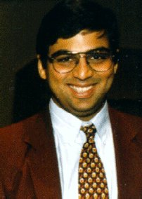Viswanathan Anand (Lausanne, 1998)