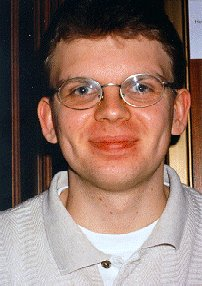 Oliver Kniest (1998)