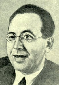Grigory Levenfish (1936)