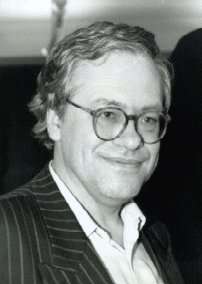 Hans Ree (Cannes, 1990)