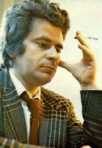 Spassky in 1974