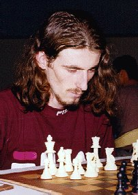 Damir Sutkovic Chessbase Players