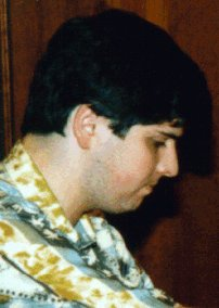 Peter Svidler (Bad Homburg, 1997)