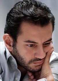 Ahmed Adly (2016)