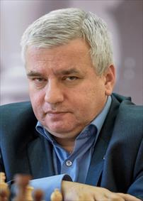 Kiril Georgiev (2016)