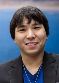 Wesley So (Wijk, 2017)