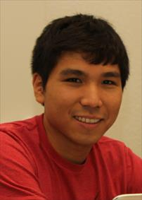 Wesley So (Hamburg, 2015)