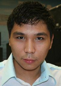 Wesley So (Wijk, 2011)